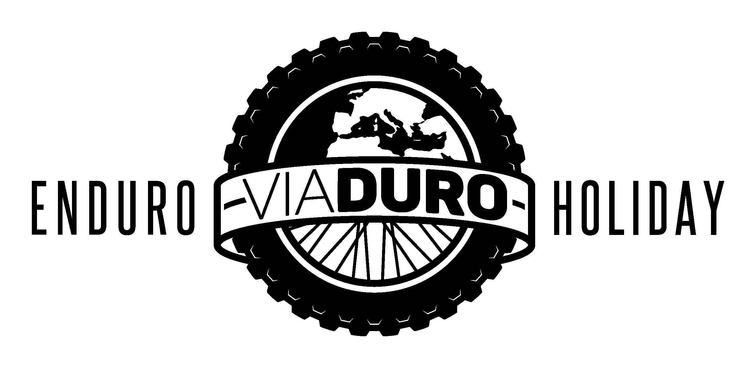 Viaduro - Enduro Holiday