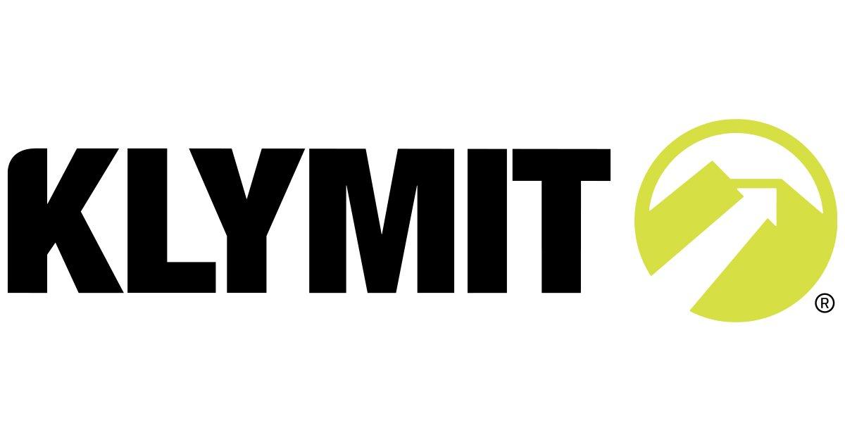 Klymit/