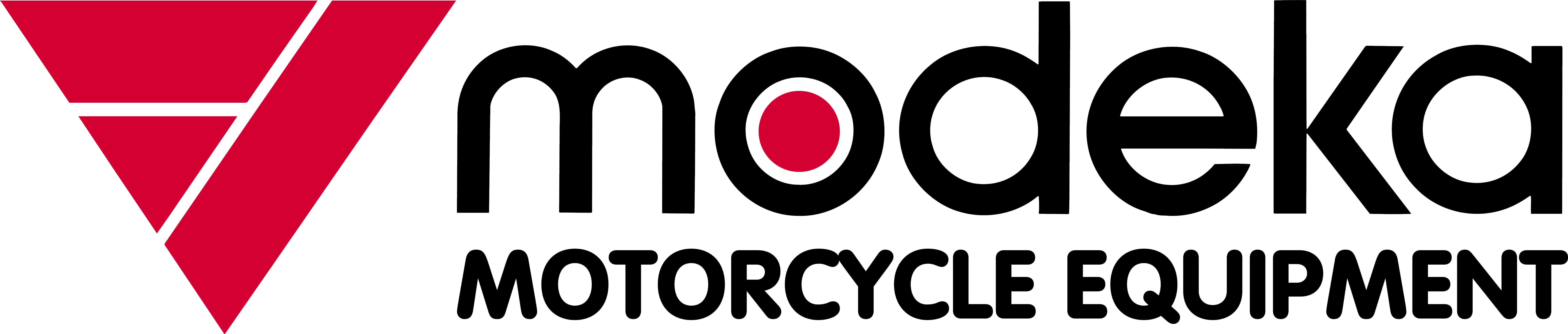 Modeka Motorcycle Equipment