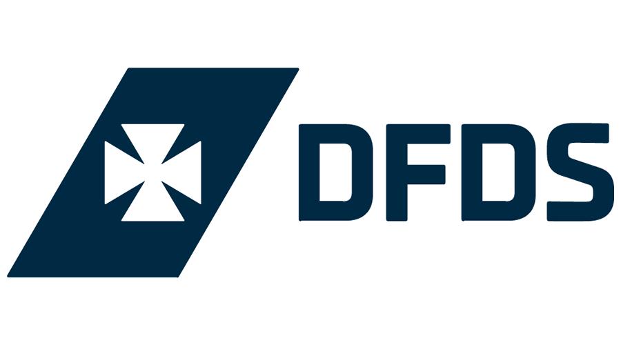 DFDS - Fähren nach Nordeuropa